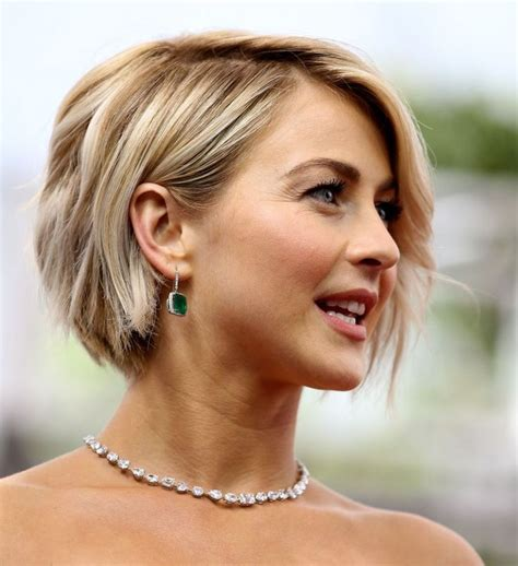 chin length haircuts for fine oily hair 25 best ideas about concave bob on pinterest graduated