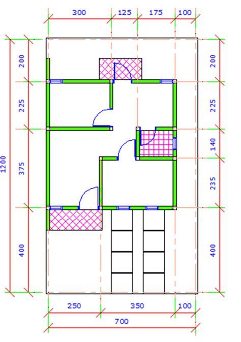 desain mushola ukuran 6x6 desain rumah type 36 84 cymblot s notes