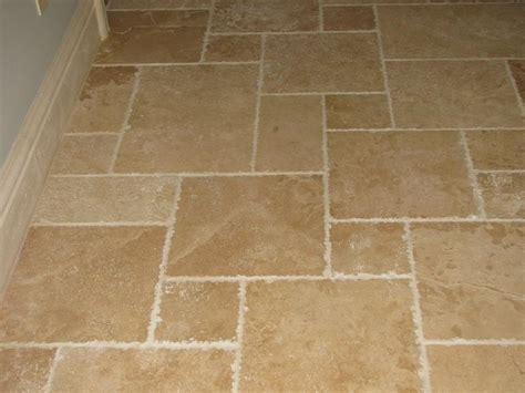 Installing Kitchen Flooring by Installing Hardwood Flooring In A Kitchen 2 Photos Floor Design Ideas
