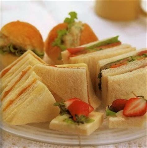 cara membuat lu tidur ala diskotik resep sandwich masakan ala eropa