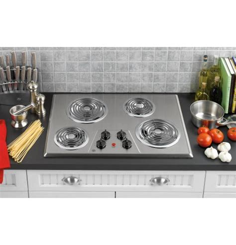 Compare Gas Cooktops best electric cooktops with downdraft 2016 best cooktops reviews 2016 comparision and tips