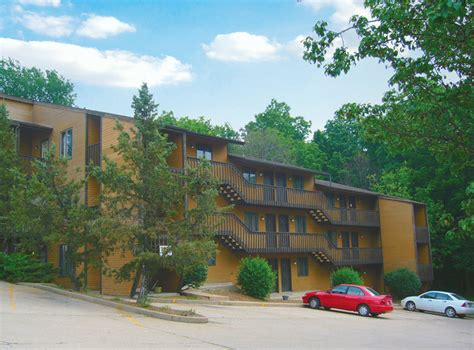 one bedroom apartments warrensburg mo one bedroom apartments in jefferson city mo 28 images