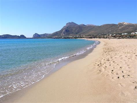 worlds 100 best beaches cnn greek beaches on cnn s world s top 100 gtp headlines