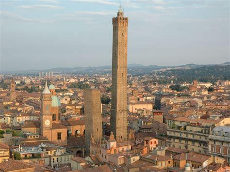 dell adriatico bologna vacanze emilia romagna 2014 offerte vacanze in emilia 2014
