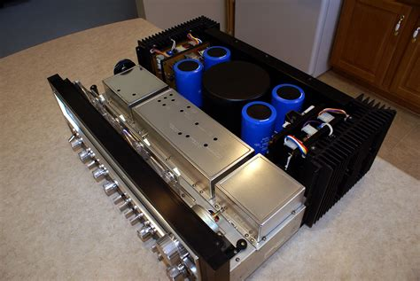 audio power supply capacitors pioneer sx 5590 stereo recever black sx 1250 awesome ebay