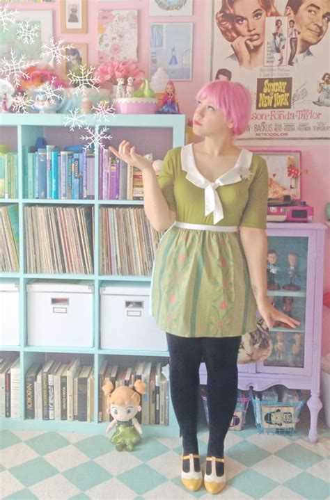 scathingly brilliant granny chic revisited 818 best pink roots its the new red images on pinterest