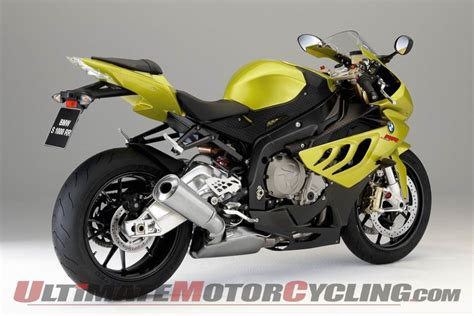 Bmw Motorrad Usa Promotions by Bmw S1000rr Promotion
