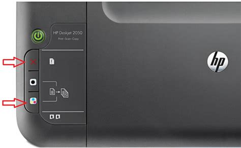 Reset Da Hp Deskjet 2050 | f 243 rum hp problema hp deskjet 2050 j510 series
