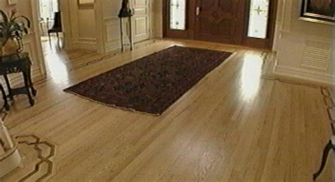 One Stop Flooring Pa Tx by Reviews Uk Flooring Direct Robert Garcia