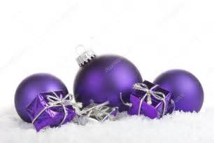 purple christmas balls stock photo 169 tomjac1980 32433167