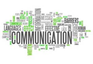 Of At Communication 5 Steps Towards Effective Communication Australian