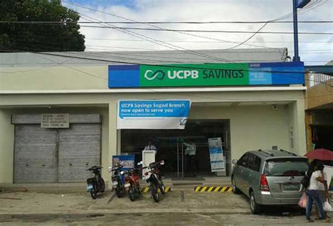 United Coconut Planters Bank by Supreme Court Paves Way For Ucpb Privatization Business