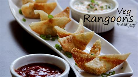 indian appetizers image gallery indian appetizers list