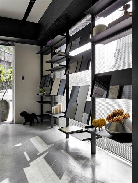 onework design images  pinterest design