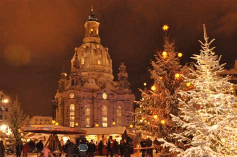 weihnachtsbaum dresden 28 images dresden