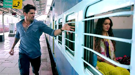 film india terbaru ek villain ek villain review love story is the biggest villain here