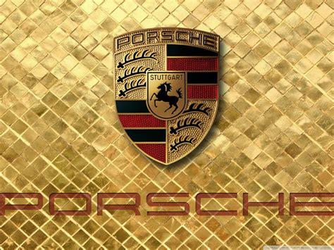 porsche logo wallpaper for mobile porsche wallpaper 4k hd desktop wallpaper for 4k ultra hd