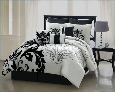 extra large california king comforter cal king down comforter product selections homesfeed