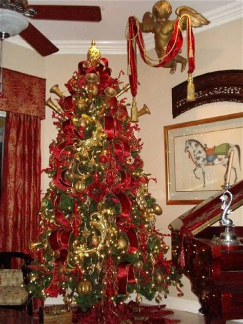 48 best images about nicholas christmas holiday designs on