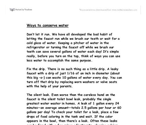 How To Save Water Essay by Best 25 Save Water Essay Ideas On Essay On Save Water Clean India Posters And Save