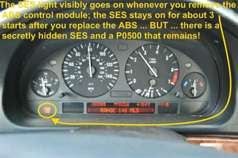 will a car pass inspection with check engine light on can i pass inspection with check engine light on iron