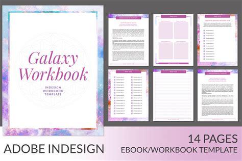 workbook template indesign workbook template indesign gallery free templates ideas