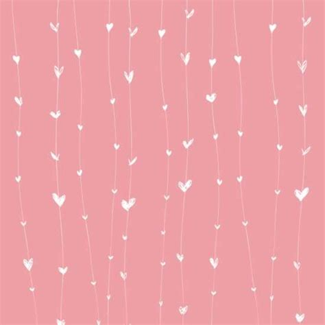 40 nice free pink backgrounds
