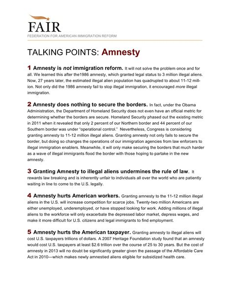 talking points template word stunning talking points template ideas resume ideas