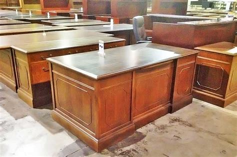 wooden office desk for sale office amazing office desks for sale commercial office