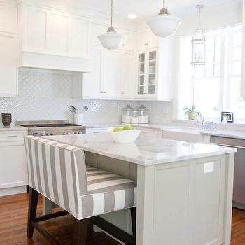 Martha Stewart Kitchen Island Martha Stewart Floor Design Ideas