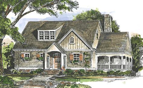 atlanta house plans john tee atlanta house plans house and home design