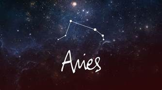 Aries forecast for august 2016 susan miller s astrology zone