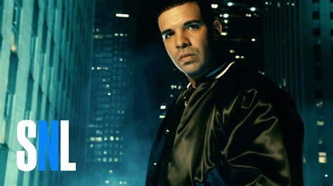 Drake S | drake s beef snl viyoutube