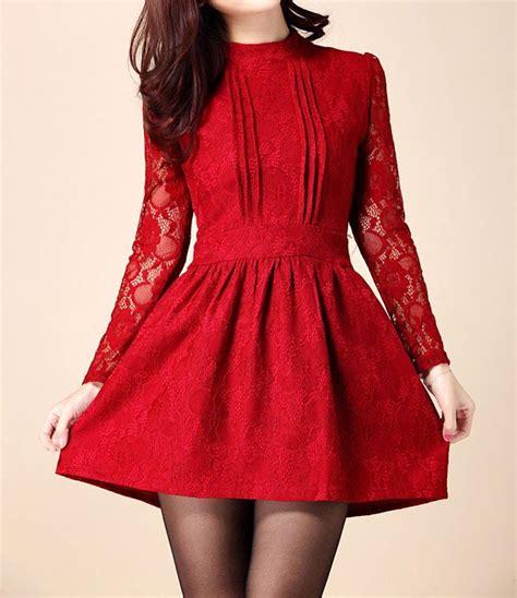 moda coreana 18 modelos de vestidos para el verano mejores 116 im 225 genes de moda coreana en pinterest moda