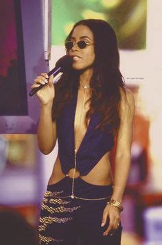 meaning of rock the boat aaliyah 1000 images about the beautiful aaliyah on pinterest