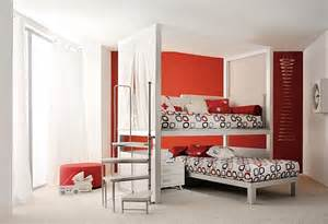Shared Bedroom Styles Design Ideas Pictures Shared Bedroom Design Ideas