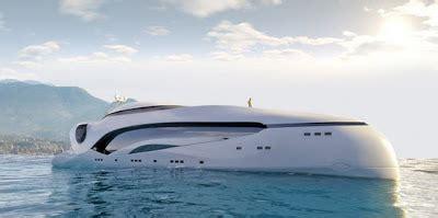 qatar jacht qatar princess yacht