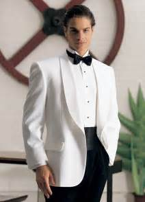 men s formalwear styles for summer weddings the pink bride