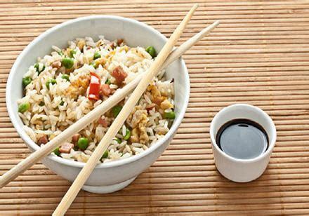 cuisiner les prot駟nes de soja nutrition le top 10 des recettes v 233 g 233 tariennes de nos