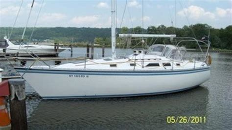 boats for sale near syracuse ny page 5 of 65 page 5 of 65 boats for sale near syracuse