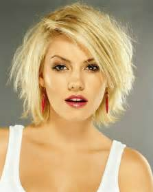 choppy hairstyles for 50 short choppy hairstyles pictures women choppy hairstyles
