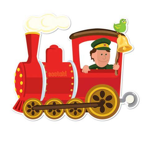 imagenes infantiles tren plantillas infantiles trenes imagui