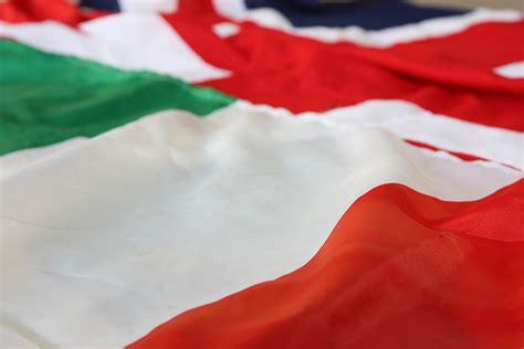 consolato italiano manchester ultimissime notizie italiani all estero l altraitalia
