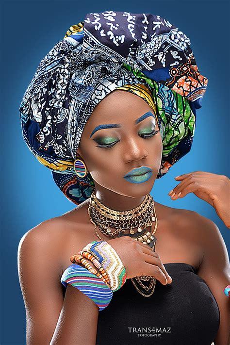 black hair in radcliff kentucky beautiful black culture のおすすめ画像 96 件 pinterest 顔 アフリカ