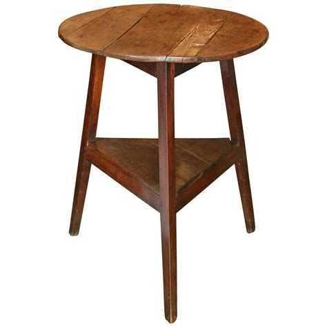 19th century cricket table at 1stdibs