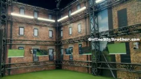 big house tours big brother canada season 2 house tour et canada video