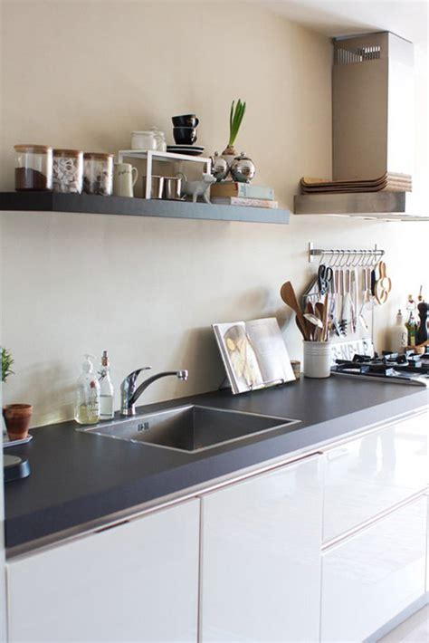 home hardware kitchen design software space saving ideas for small 12 small kitchen with saving ideas home design and interior