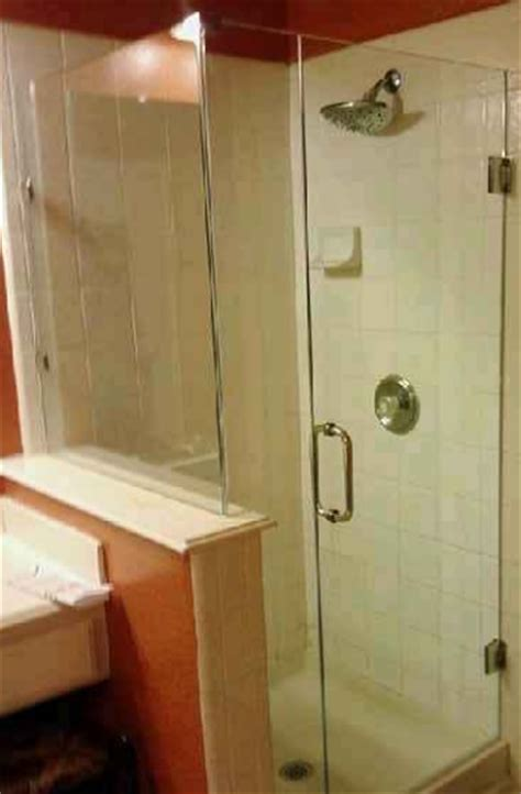 Custom Made Glass Shower Doors Custom Made To Measure Any Size Frameless Shower Enclosures In Belfast And Northern Ireland