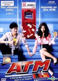 film thailand lucu free download 1000 images about box movie on pinterest film malaysia