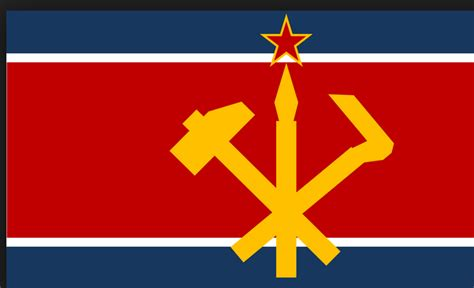 juche pattern meaning kim jong un a swiss indoctrinated mason in the grip of the